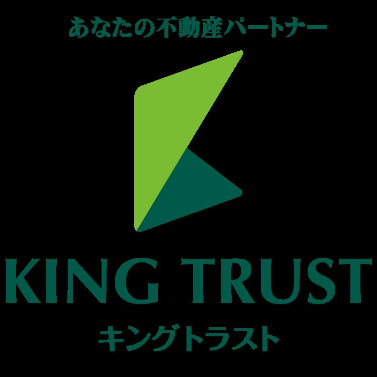 株式会社キングトラスト